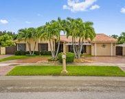 1901 Sw 135th Ave, Miami image