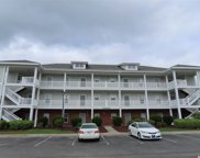 500 Wickham Dr. Unit 1064, Myrtle Beach image