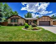 458 E Evesham Dr, Salt Lake City image