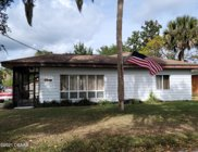 194 Daymora Parkway, Holly Hill image