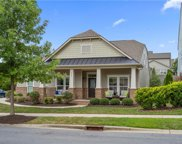 3037 Arsdale  Road Unit #80, Waxhaw image