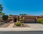 16929 W Cortaro Point Drive, Surprise image