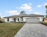 9224 Pineapple RD, Fort Myers image