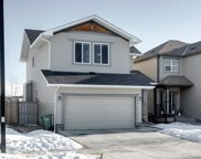 1210 Reunion Road Nw, Airdrie image