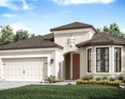3853 Carrick Bend, Kissimmee image
