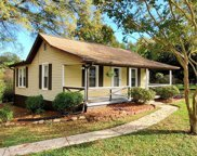134 Houpe  Road, Statesville image