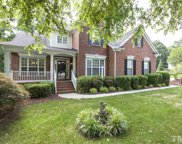 10700 Chesson Drive, Raleigh image