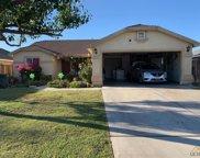 3724 Loudon, Bakersfield image