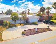 3021 N Oleander Avenue, Daytona Beach image
