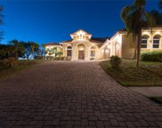 11517 Osprey Pointe Boulevard, Clermont image