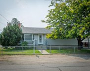 405 Mcgowan Ave, Kamloops image
