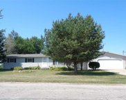10923 Hackett Road, Freeland image