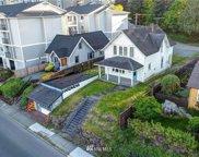 3618 Rucker Avenue, Everett image