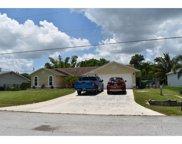 952 SE Damask Avenue, Port Saint Lucie image
