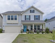 404 Tufton Court, Cayce image