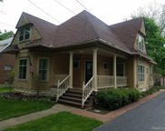 634 N BALL, Owosso image