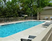 6 Woodward Avenue Unit #19, Hilton Head Island image