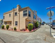 198 Willits St, Daly City image