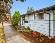1451 & 1453 NW 70th Street, Seattle image