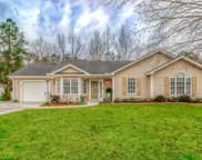 969 Castlewood Dr., Conway image