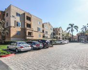 3520 Lebon Drive Unit #5101, University City/UTC image