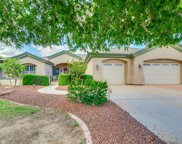 3217 N Katie Lane, Litchfield Park image