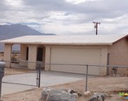 13443 EL RIO Lane, Desert Hot Springs image