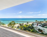 18975 Collins Ave Unit #504, Sunny Isles Beach image