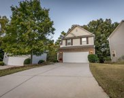 228 Brookhaven Court, Acworth image
