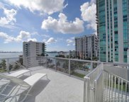 481 Ne 29th St Unit #704, Miami image