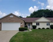 7478 COUNTRY MEADOW, Swartz Creek image