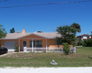 1601 Beacon Street, New Smyrna Beach image