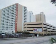 9550 Shore Dr. Unit 1534, Myrtle Beach image