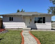 602 W 16th Ave, Kennewick image