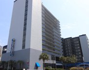 2001 S Ocean Blvd. Unit 1505, Myrtle Beach image