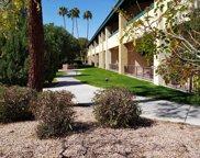 7350 N Pima Road Unit #124, Scottsdale image