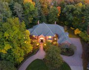 15 PINE GATE, Bloomfield Hills image