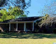 2993 County Road 26, Rogersville image