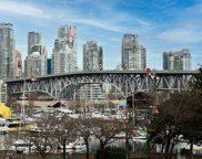 1490 Pennyfarthing Drive Unit 206, Vancouver image
