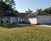 2436 Ivy  Avenue, Fort Myers image