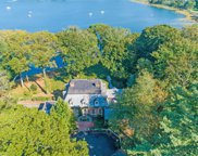 Oyster Bay Cove image