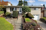 5012 38th Ave SW, Seattle image