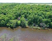 W9586 Parkway Dr, Dekorra image