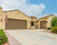 7476 W Willow Way, Florence image