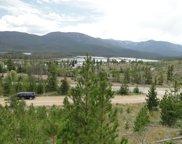 225 Gcr 4612, Grand Lake image