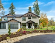 20317 123rd Ave SE, Snohomish image