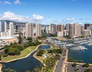 1600 Ala Moana Boulevard Unit 3700, Honolulu image