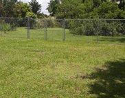 2581 SE Trail Avenue, Port Saint Lucie image