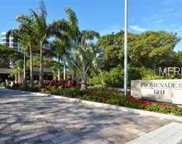 1211 Gulf Of Mexico Drive Unit 102, Longboat Key image
