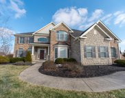 4706 Medallion  Way, Deerfield Twp. image